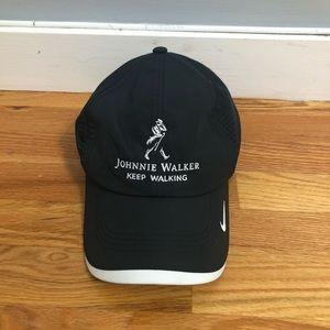 Nike Johnny Walker Dad Hat